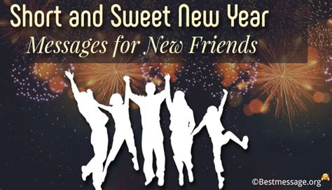 codes for friend of new year best sle message list of wishes and text messages for special occasions