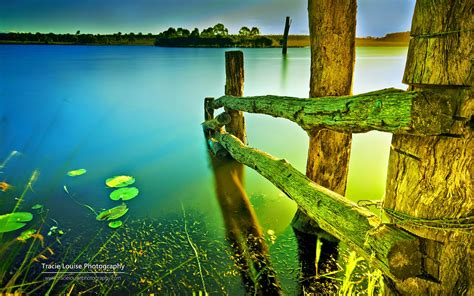 beautiful themes pictures the best place for amazing windows themes beautiful