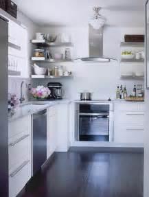 floating shelves kitchen floating stainless steel shelves kitchen transitional