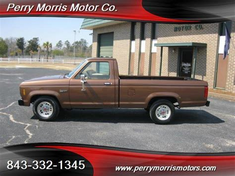service manual manual cars for sale 1984 ford f250 electronic valve timing 1984 ford f250 1 diesel 4 speed manual 2 door truck long bed pickup regular cab for sale photos technical