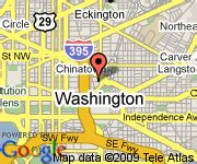 kimpton washington dc map the hotel george a kimpton hotel washington deals see