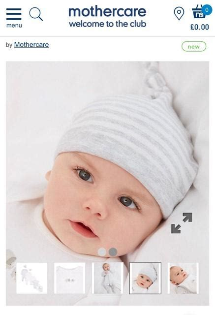 Mothercare 4 A Baby mothercare baby modelling become a baby model for mothercare