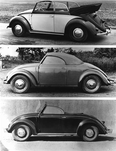 volkswagen beetle 1940 for the above photo http laist com 2008 08 02 found in