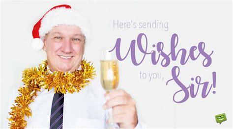 christmas wishes   boss   blissful xmas
