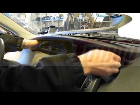 how to fix resistor on renault scenic renault grand scenic heater blower resistor fix how to save money and do it yourself