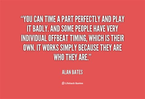 Can You Apply To Time And Part Time Mba by Part Time Friendship Quotes Quotesgram