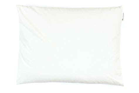 Beans72 Buckwheat Pillow by The Best Buckwheat Pillows Tested And Reviewed For