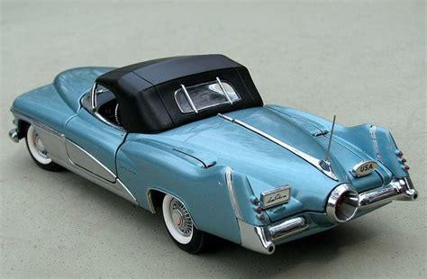 mint motors franklin mint diecast cars franklin mint 1 24 1951 gm
