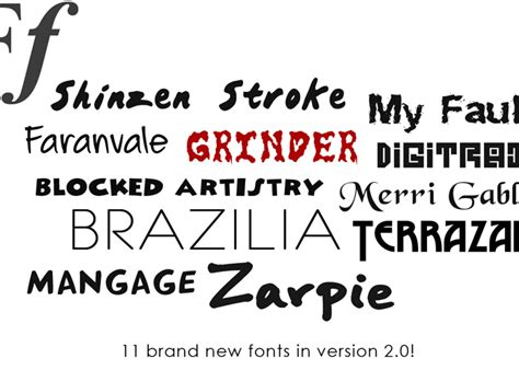 design font mac free fonts for mac and windows macappware mac