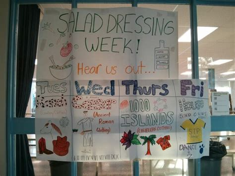 homecoming themes play 41 best spirit week images on pinterest la la la merry