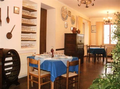 cucina umbra cucina umbra casual74 s weblog