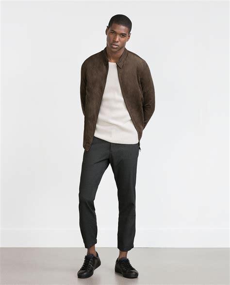 mens wear image gallery menswear