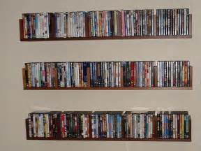 Wall Hanging Dvd Storage Classic Wall Mounted Floating Dvd Storage Cabinets