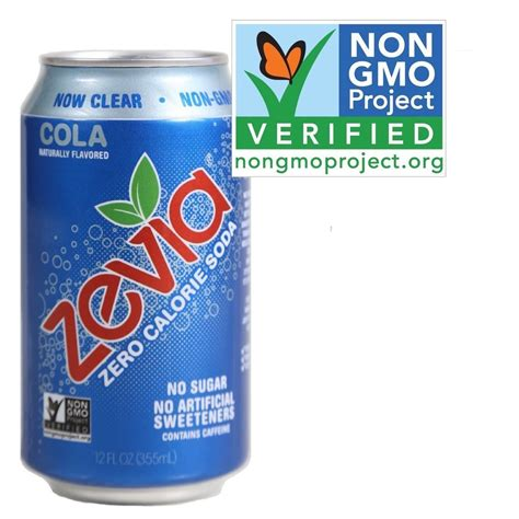 light beers without gmo q a zevia s ceo on going non gmo bevnet com