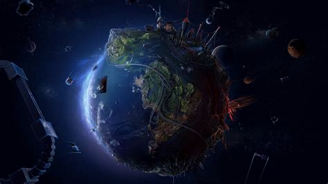 cool earth wallpaper 23096 1920x1080 apple galaxy background wallpaper 1920x1080 34373