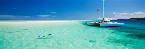 catamaran bali lembongan excursi 243 n en catamar 225 n a la isla lembongan por libre desde