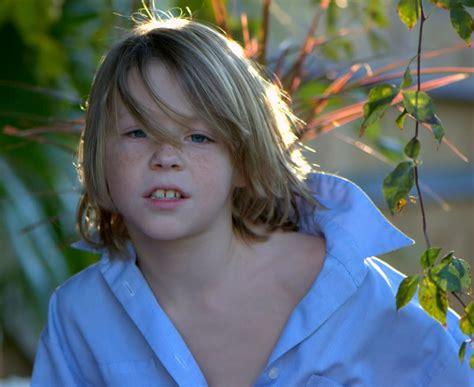 mottoki preteen boy images young little pthc img