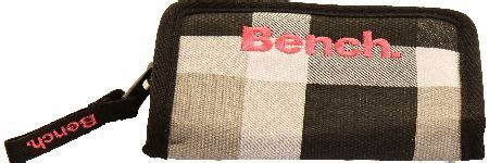 bench purse bench womens clothes