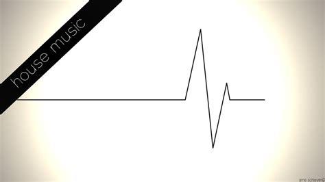 free download house music 2012 house music wallpaper by arneoldstar on deviantart