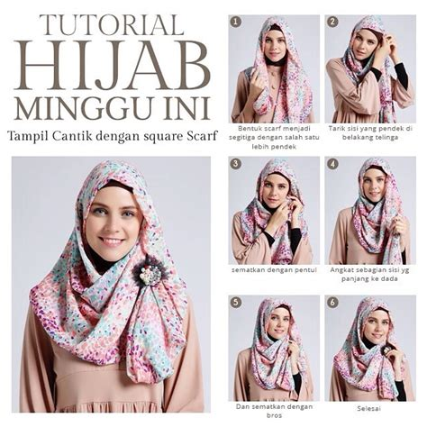 Bayijilbab Bayijilbab Anakbaju Muslim Anak kemeja seragam satuan foto model baju seragam keluarga