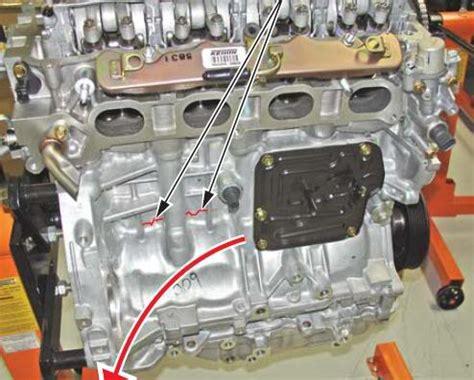 honda civic engine recall 2006 2008 honda civic engine block recall