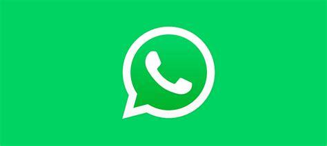 imagenes nuevas de whatsapp los 25 trucos para whatsapp que debes conocer