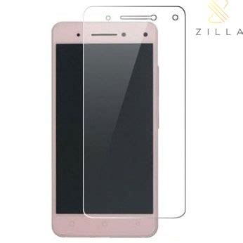 Zilla 25d Tempered Glass Curved Edge Protection Screen 026mm For Sam 14 zilla 2 5d tempered glass curved edge protection screen 0