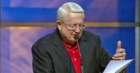 Spiritual Infatuation by Istoria Ministries Swindoll Southern Baptists And