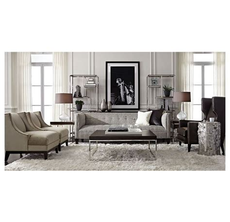 kennedy sofa mitchell gold 41 best living rooms images on pinterest mitchell gold