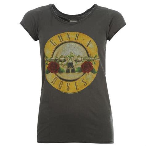 Hoodie Sweater Guns And Roses Merah Cloth lified clothing womens guns n roses drum t shirt printed top ebay