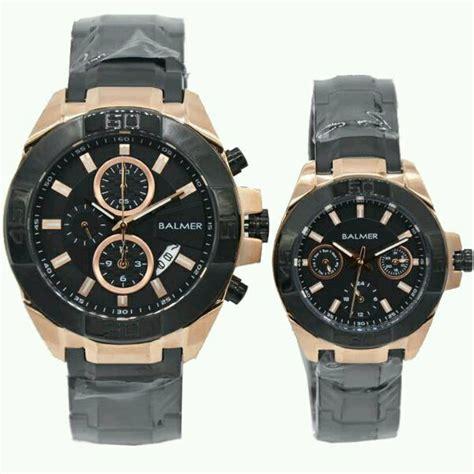 Harga Jam Tangan Merk Balmer jual beli jam tangan balmer type 7928ml sport