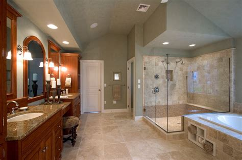 lancaster bathrooms bathrooms in lancaster pa renovations by garman