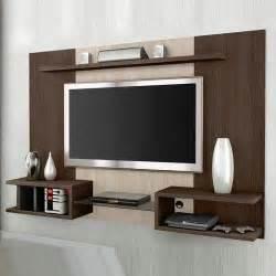 led tv furniture best 25 led tv stand ideas on pinterest