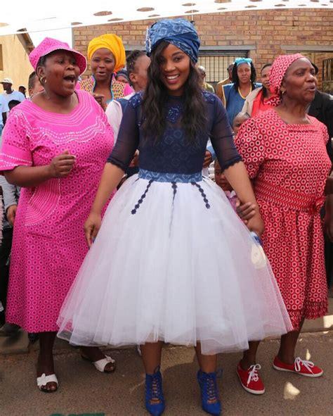 17 b 228 sta bilder om patho p 229 v 229 rdskolor blod och cheat sheets botswana leteisi dresses 17 b 228 sta bilder om batswana p 229 afrikanskt mode
