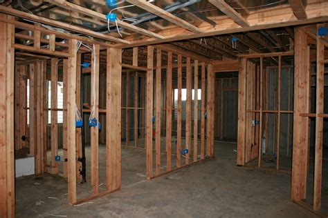 1000 images about basement framing on