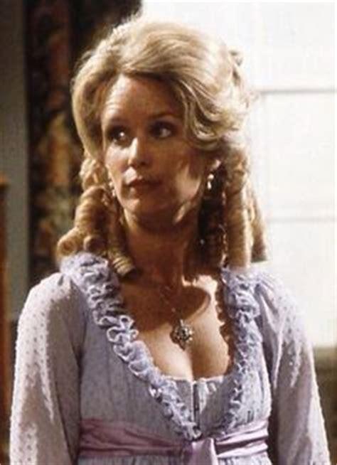 elizabeth warleggan actress jill townsend leg other views pinterest the wild