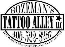 tattoo parlor gatlinburg tattoo links cool sites we have found tattoo alley