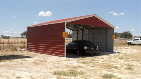Metal Shelters For Sale Metal Shelters Maine Me Metal Shelters For Sale