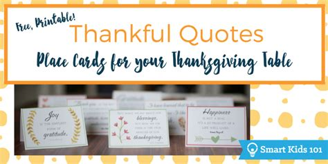 printable thank you quotes free printable thankful quotes for your thanksgiving
