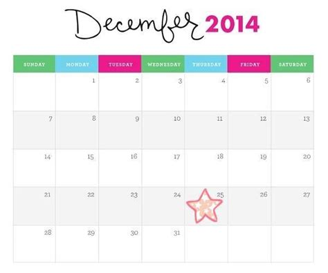 Desktop Countdown Calendar Desktop Wallpaper Baby Countdown Wallpapersafari