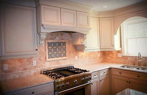 ohi design kitchen bathroom remodeling serving