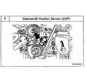 Where Is The Crank Shaft Position Sensor Located  Onetufshoppe 72gif