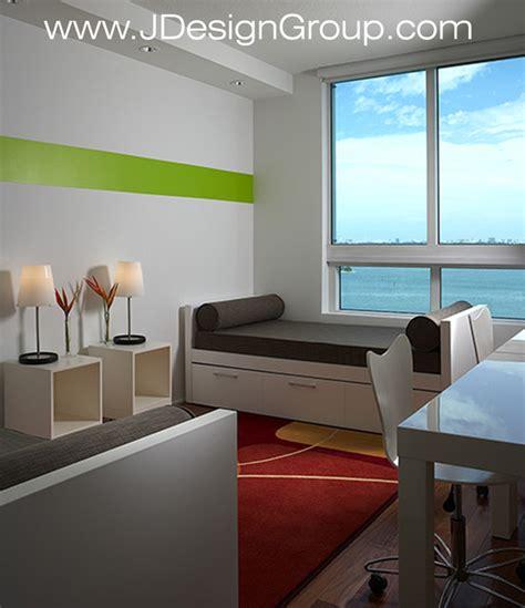 Miami Interior Designer by J Design Interior Designers Miami South