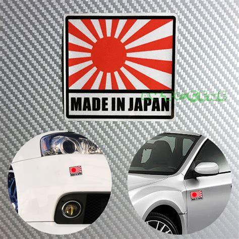 Made In Japan Rising Sun Popular Japan Race Cars Buy Cheap Japan Race Cars Lots