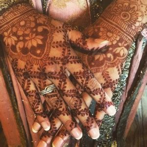 henna tattoo louisville ky top henna artists in bloomington in with reviews