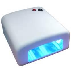 uv light nail 12w 36w 54w uv led light nail dryer l shellac gel