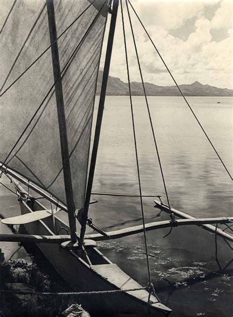 moana boat mcdonald s 196 best outrigger canoe images on pinterest outrigger