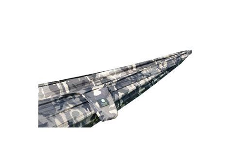 Hamac De Cing by Tttm Hamac King Size Camouflage Bewak Sp 233 Cialiste De La
