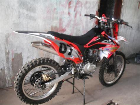 honda xlr honda xlr125 review and photos