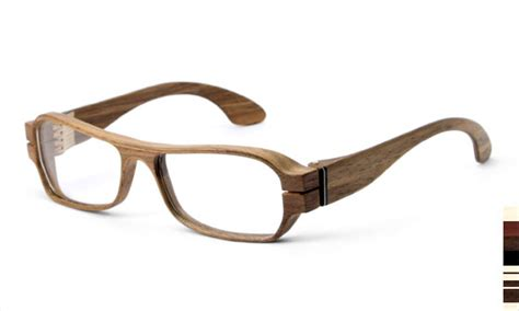 spectacles wood eyeglass frames highsnobiety anni